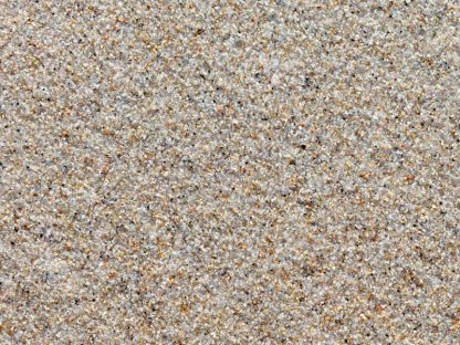 arena cuarzo